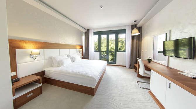Porto In Hotel Budva