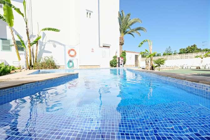 azuLine Hotel Galfi Sant Antoni de Portmany