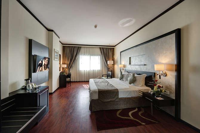 Grandeur Al Barsha Dubai