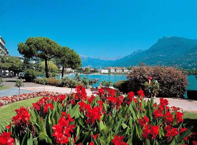 Park-Hotel Rovio Rovio