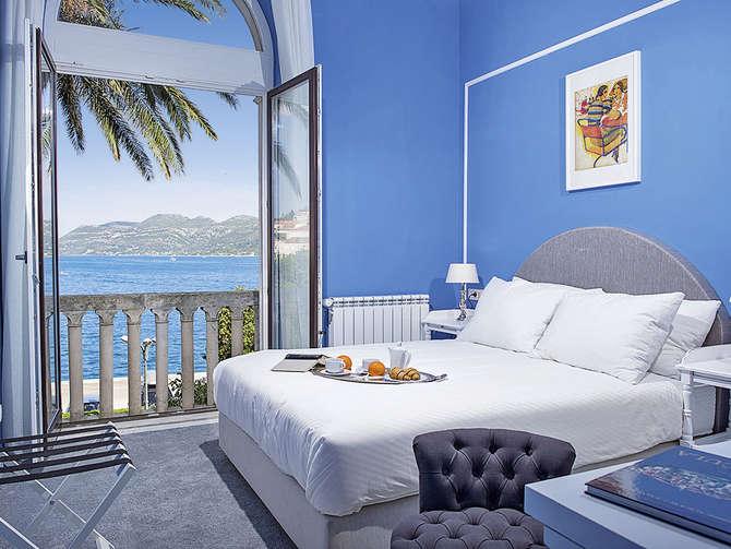Hotel Korcula De La Ville Korčula