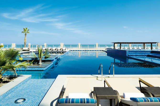 Radisson Blu Hotel Sohar Şuḩār