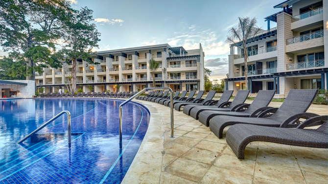 Royalton Negril Resort & Spa Negril