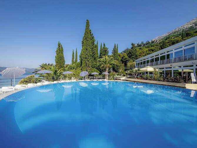 Hotel Orsan Dubrovnik