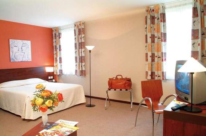 Hotel Abbaye des Premontres Pont-à-Mousson