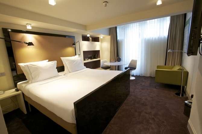 Roemer Hotel Amsterdam
