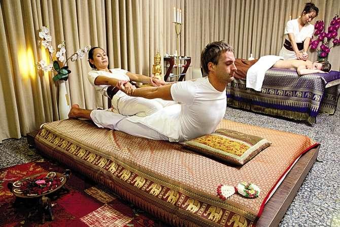 Wellness Hotel Sotelia Podčetrtek