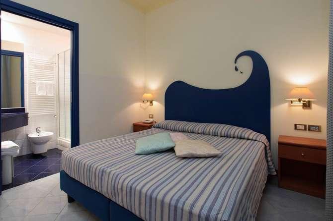 Piccolo Hotel Moneglia