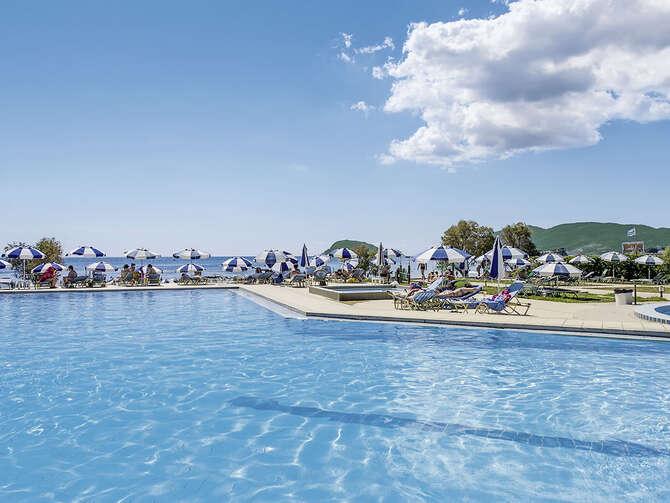 Astir Beach Hotel Laganas