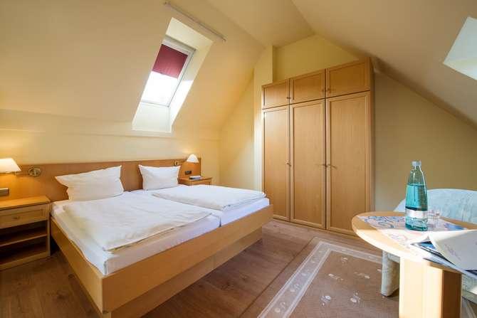 Hotel Resort Spa Hohe Wacht Hohwacht