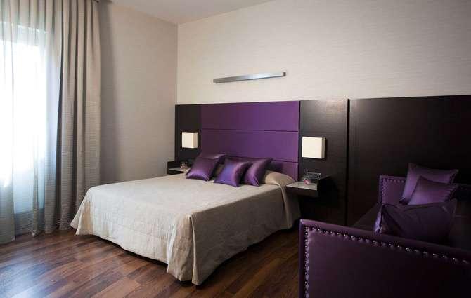 Hotel Caprice Rome