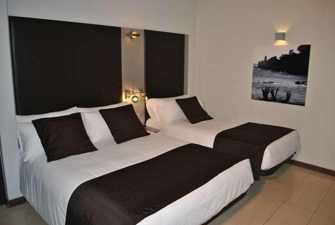 Hotel Excelsior Lloret de Mar