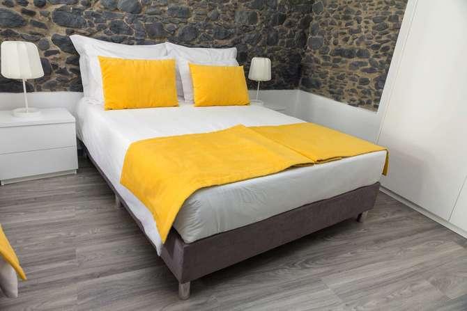 Appartementen Funchal by Petit Hotels Funchal