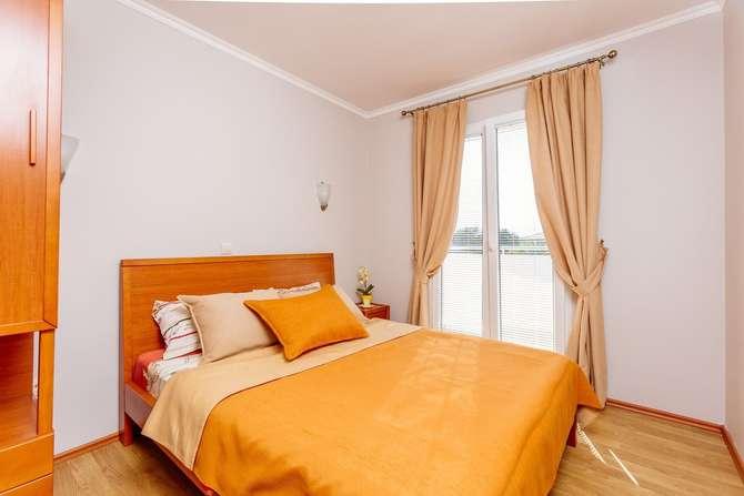 Aparthotel Perper Tivat
