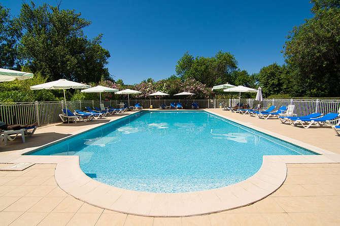 L'Hostellerie du Golf Mandelieu-la-Napoule