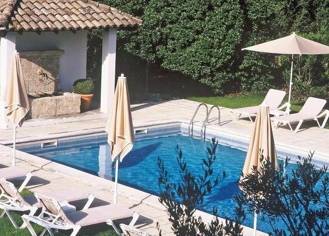 Best Western Plus Le Lavarin Avignon