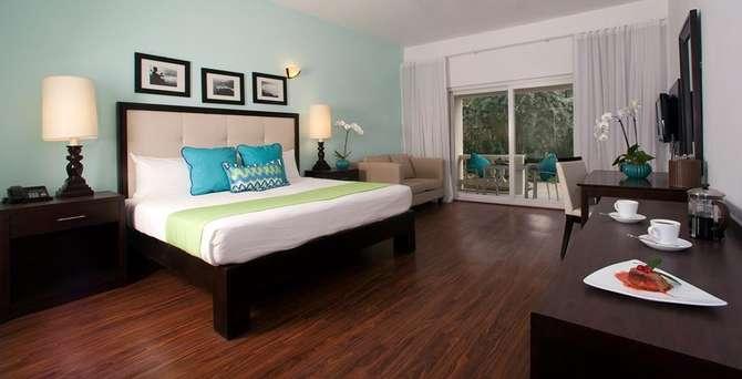 Sandy Haven Resort Negril