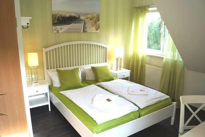 Hotel & Restaurant Schanzenhaus Wernigerode