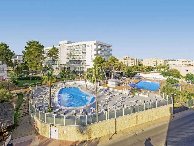 Hotel Playasol Riviera Sant Antoni de Portmany