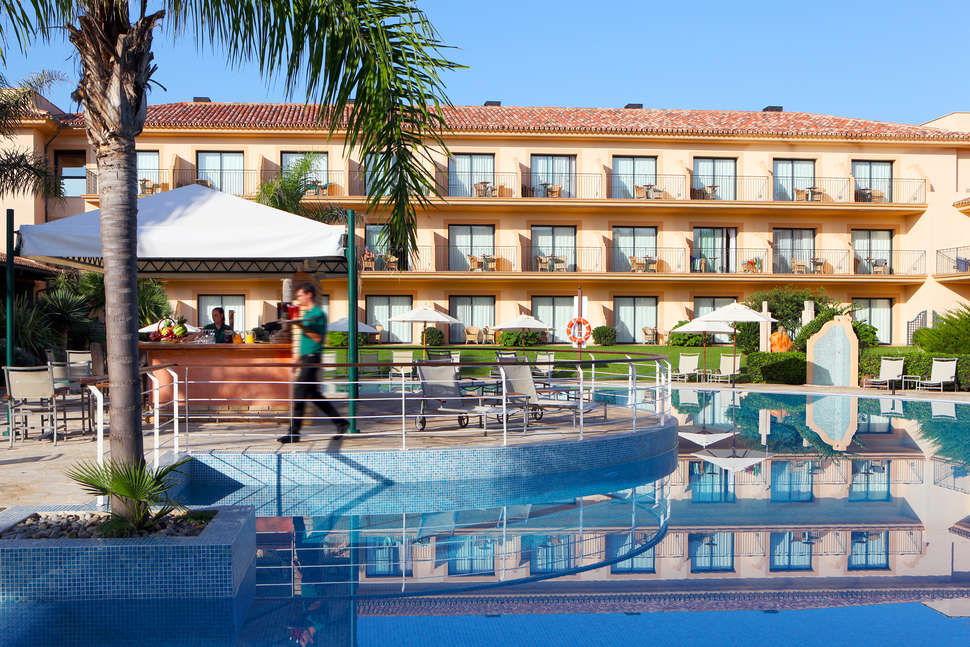 PortBlue La Quinta Hotel