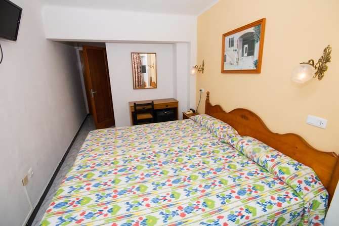 Hotel Amic Can Pastilla Playa de Palma