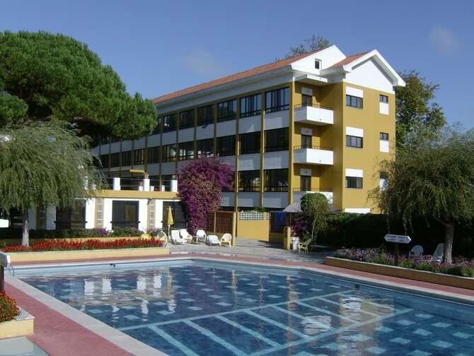 Vip Inn Miramonte Sintra