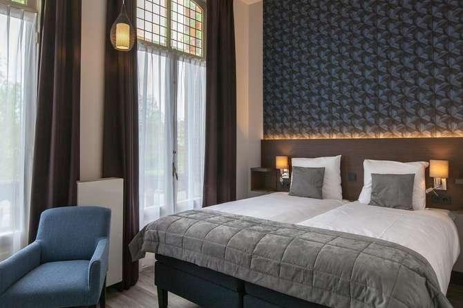 Best Western Hotel Den Haag Den Haag