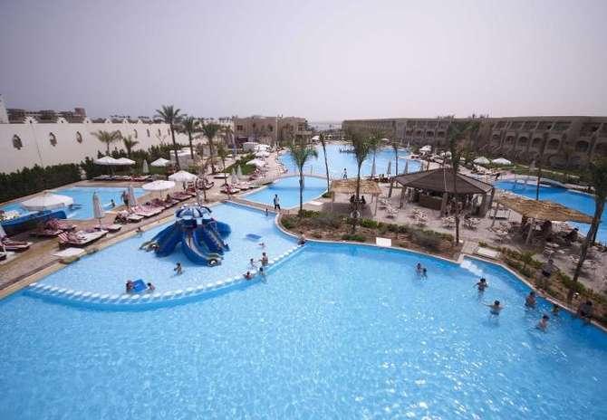 Prima Life Makadi Resort Hurghada