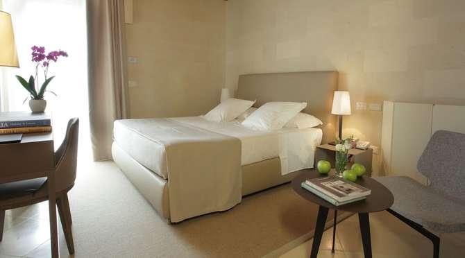 La Fiermontina Urban Resort Lecce Lecce