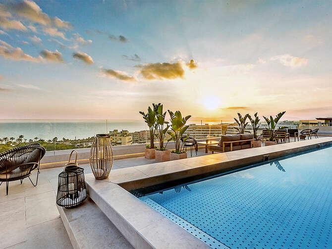 Llaut Palace Playa de Palma