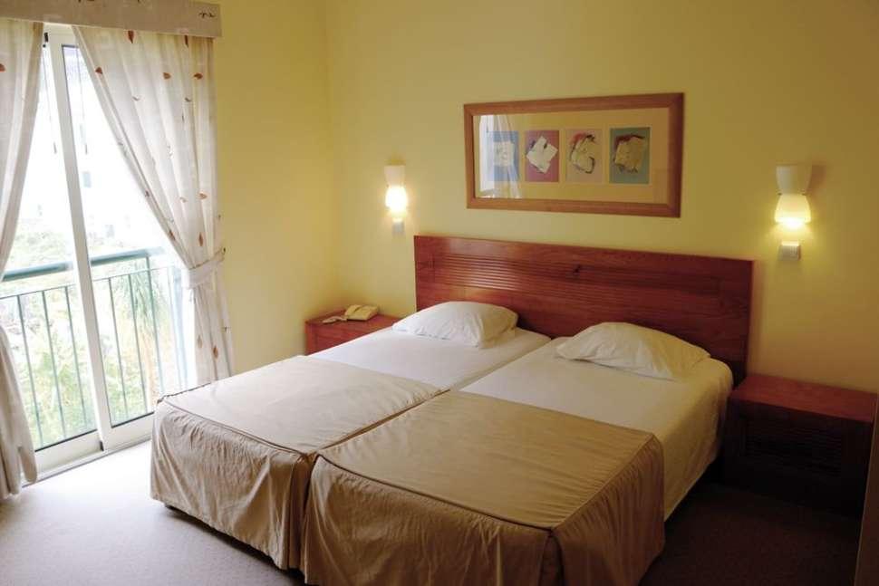 Hotel Euromoniz