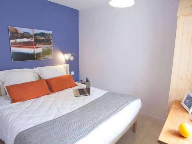 Pierre & Vacances Residence Premium Le Coteau et la Mer Douarnenez