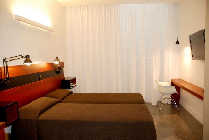 Hotel Elite Rome