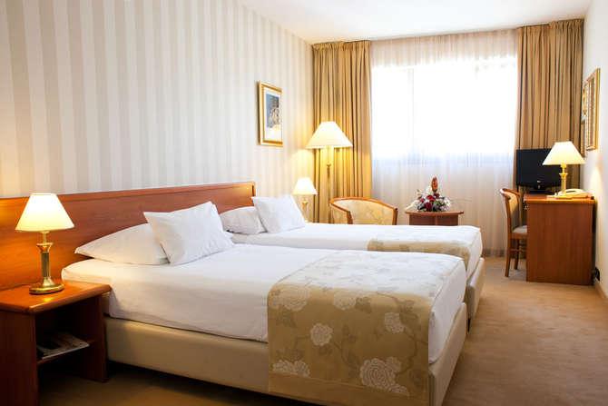 Hotel Globo Split Split