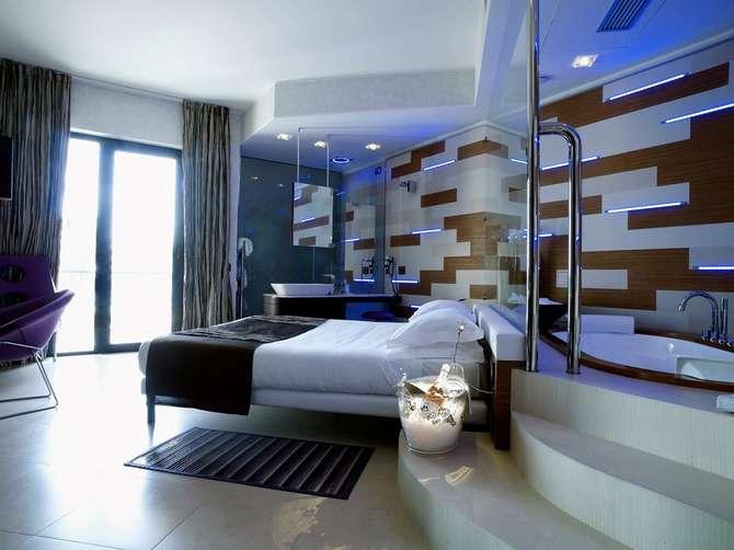 Mare Hotel Savona Savona