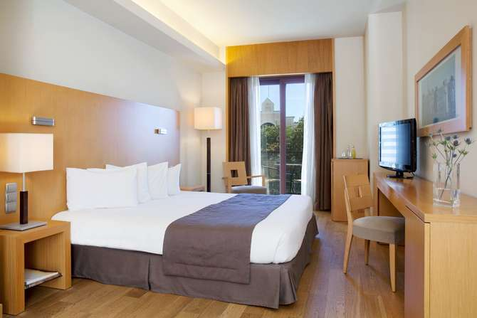 Lazart Hotel Thessaloniki