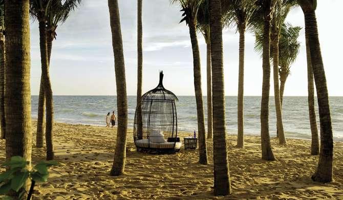 Salinda Resort Phu Quoc Phú Quốc