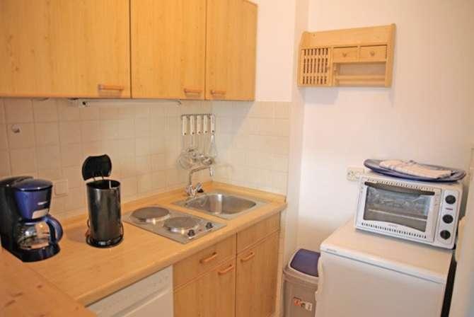 Haus Schonbrunn Bayrischzell