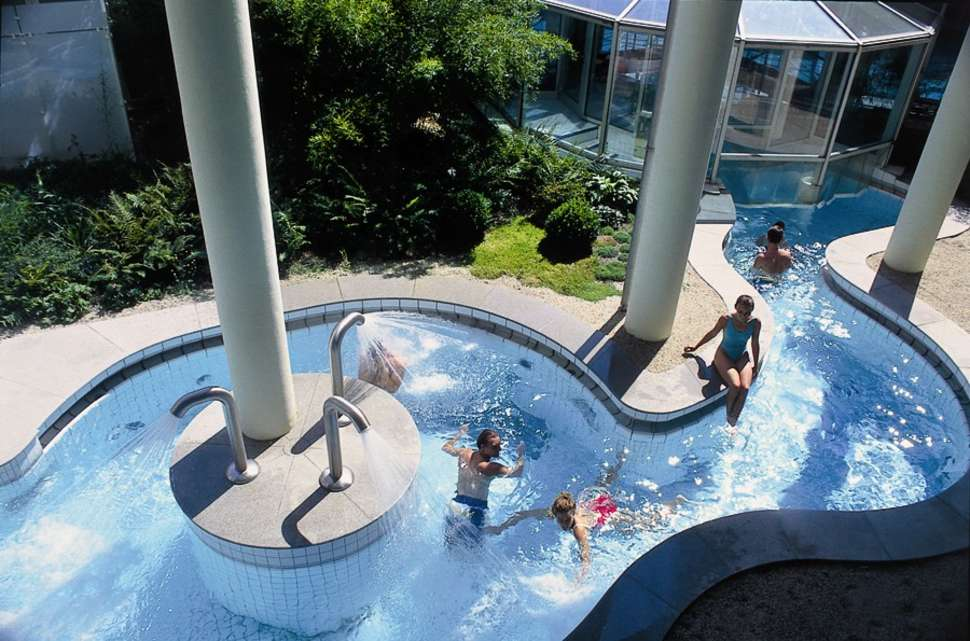 Radisson Blu Park