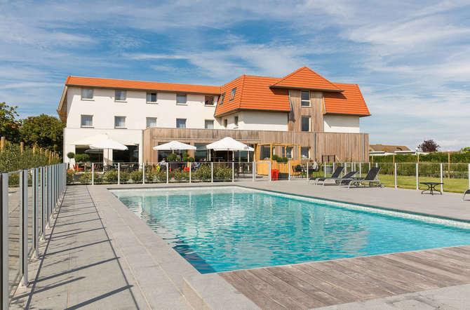 Hotel Ibis De Haan De Haan