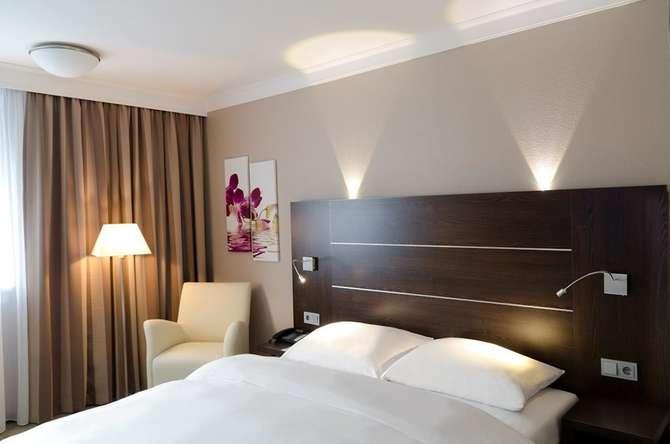Mercure Hotel Luedenscheid Lüdenscheid