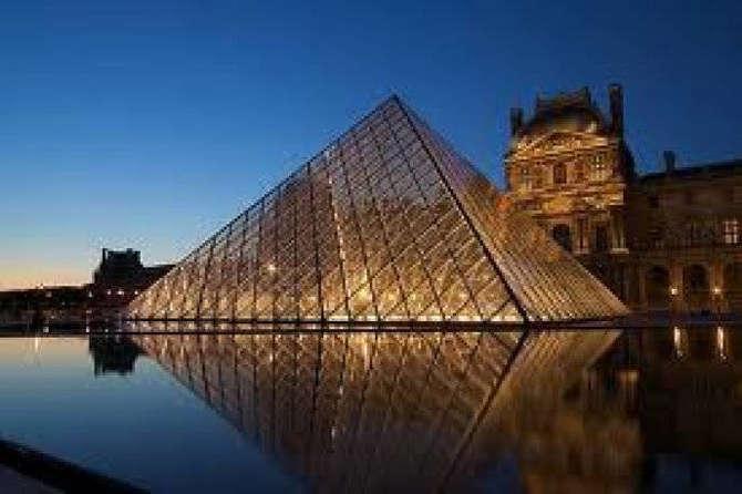 Hotel Gerando Parijs