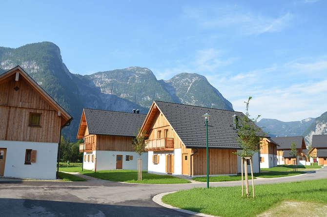 Resort Obertraun Obertraun