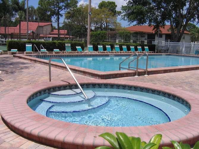 Shorewalk Vacation Villas Resort Bradenton