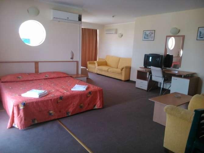 Hotel Largo Sunny Beach