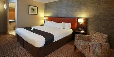 Holiday Inn Belfast City