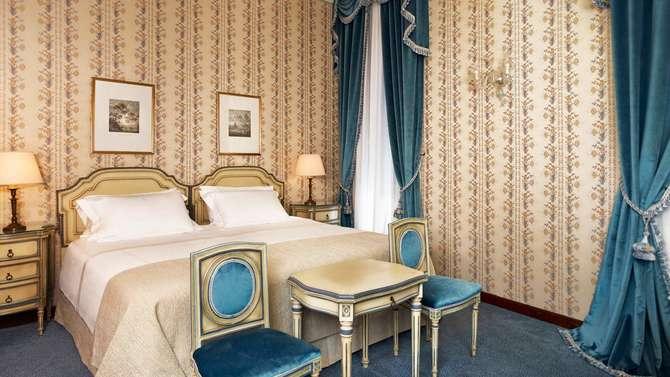 Hotel Danieli Venetië