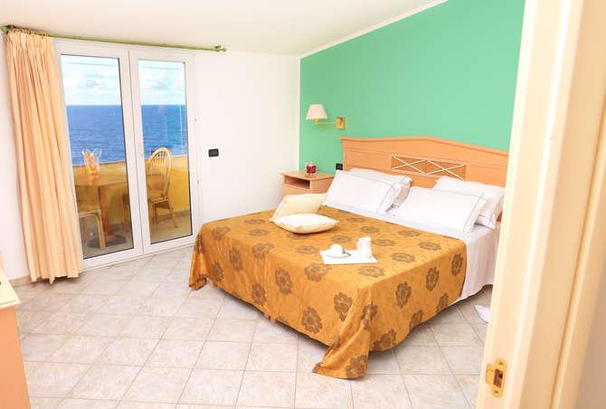 Nantis Hotel Castelsardo