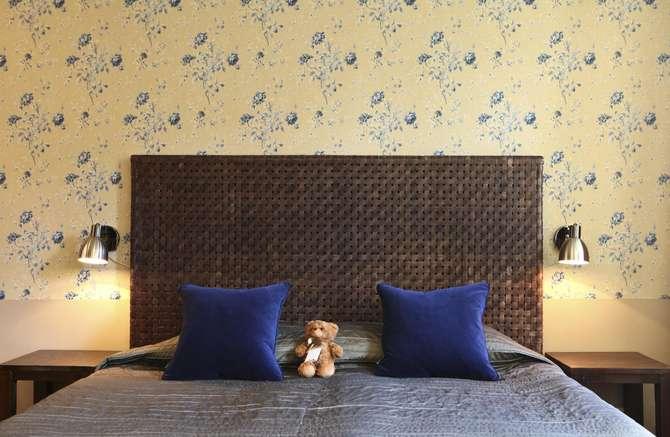 Freys Hotel Stockholm