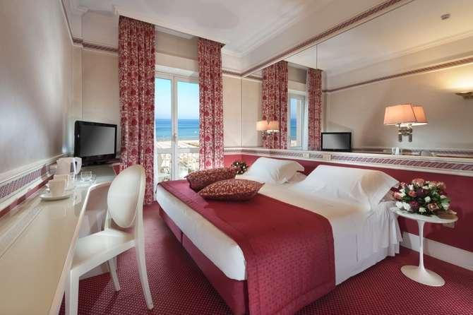 Hotel Milton Rimini Rimini